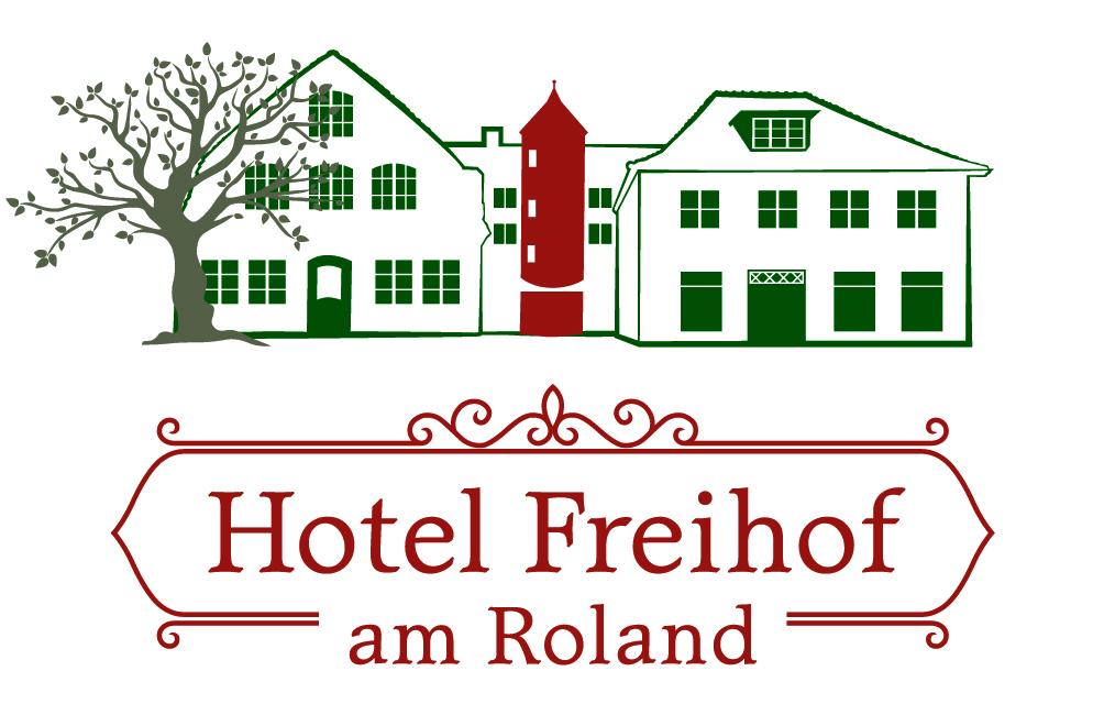 Hotel Freihof_cmyk