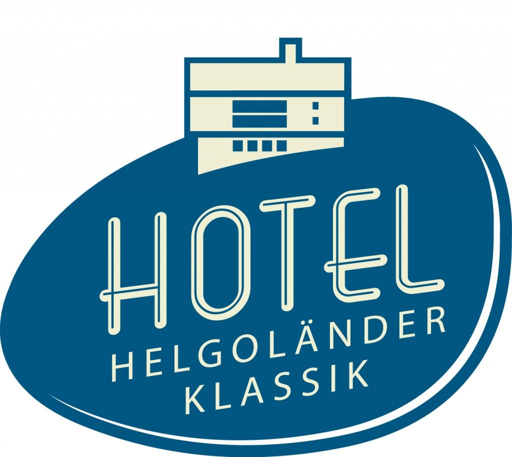 Hotel_helgoländer_klassik_Logo