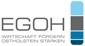 Logo EGOH