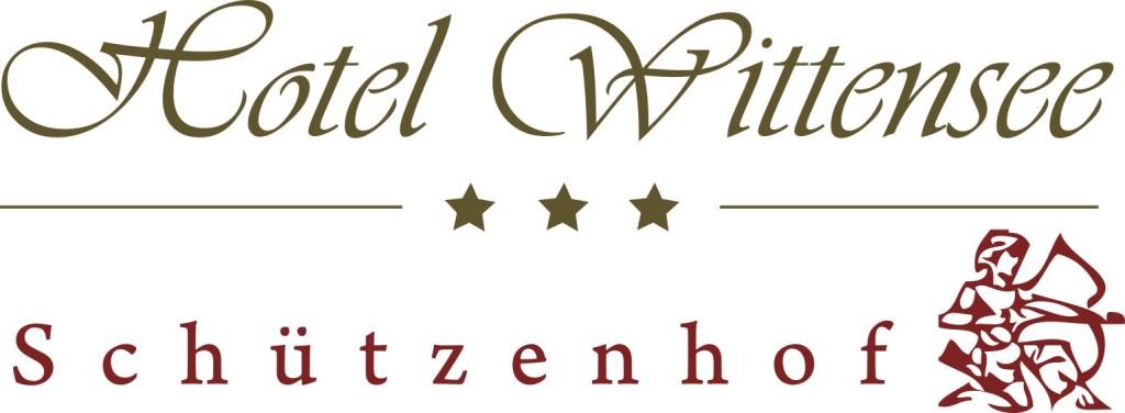 Logo_Hotel_Wittensee
