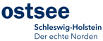 Logo_Ostsee_EchterNorden