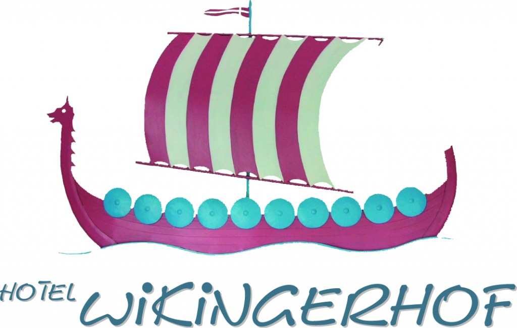 logo wikingerschiff