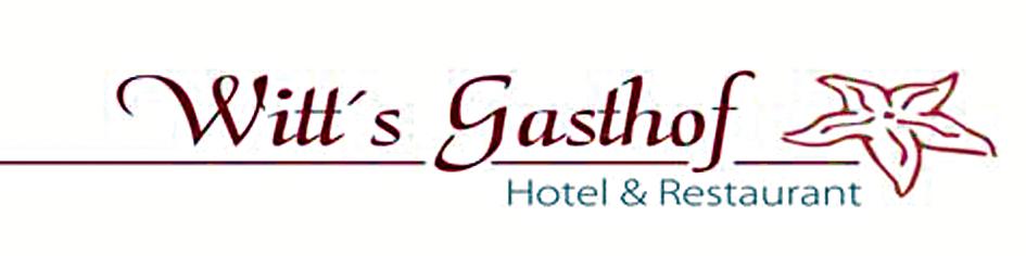 logo_wittsgasthof_web