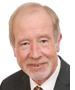Claus-Peter Matthiensen